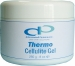 detail_210_Thermo-Cellulite-Gel.jpg